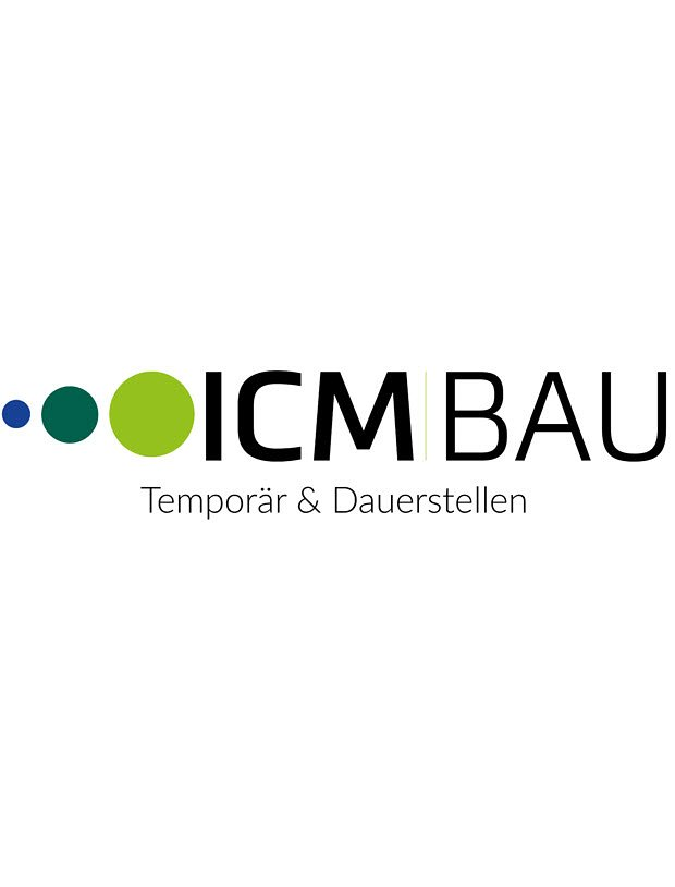 ICM BAU AG