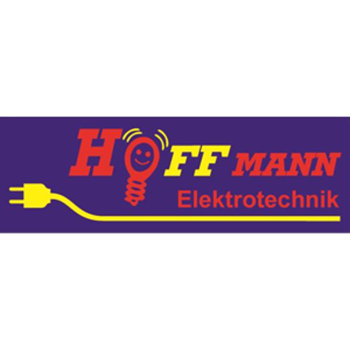 Bild zu Hoffmann Elektromeister in Braunschweig
