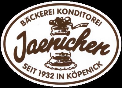 Bäckerei & Konditorei R. & M. Jaenichen