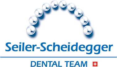 Seiler-Scheidegger DENTAL TEAM