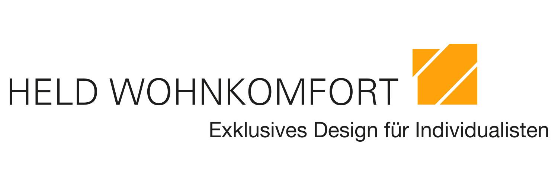 Held Wohnkomfort Schwittay GmbH