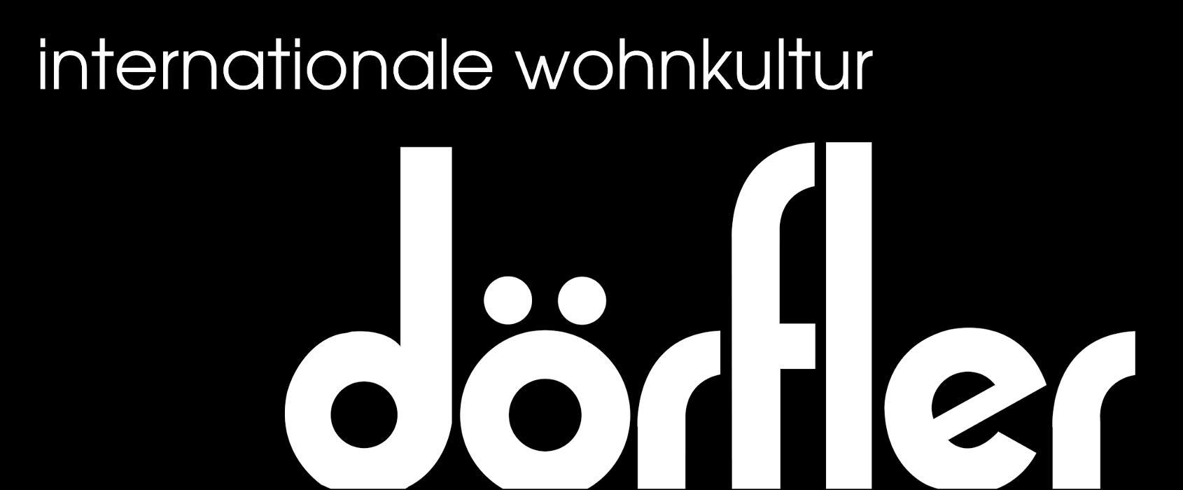 Bild zu dörfler - internationale wohnkultur in Erlangen