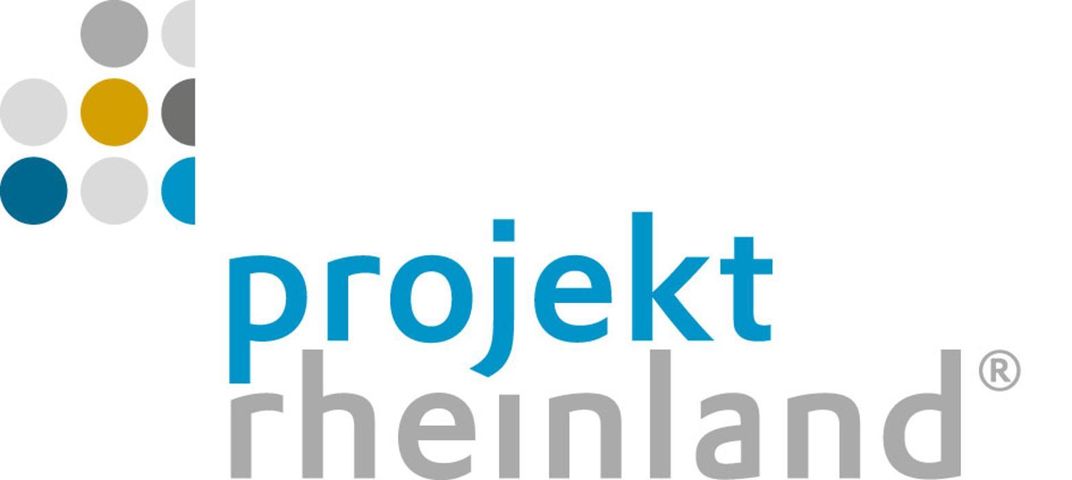 Bild zu PRG Projekt Rheinland AG in Köln