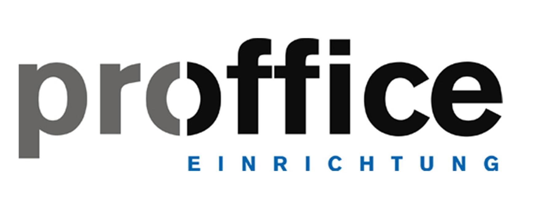 Bild zu ProOffice Bürosysteme Kolmer und Gockel GmbH in Lippstadt