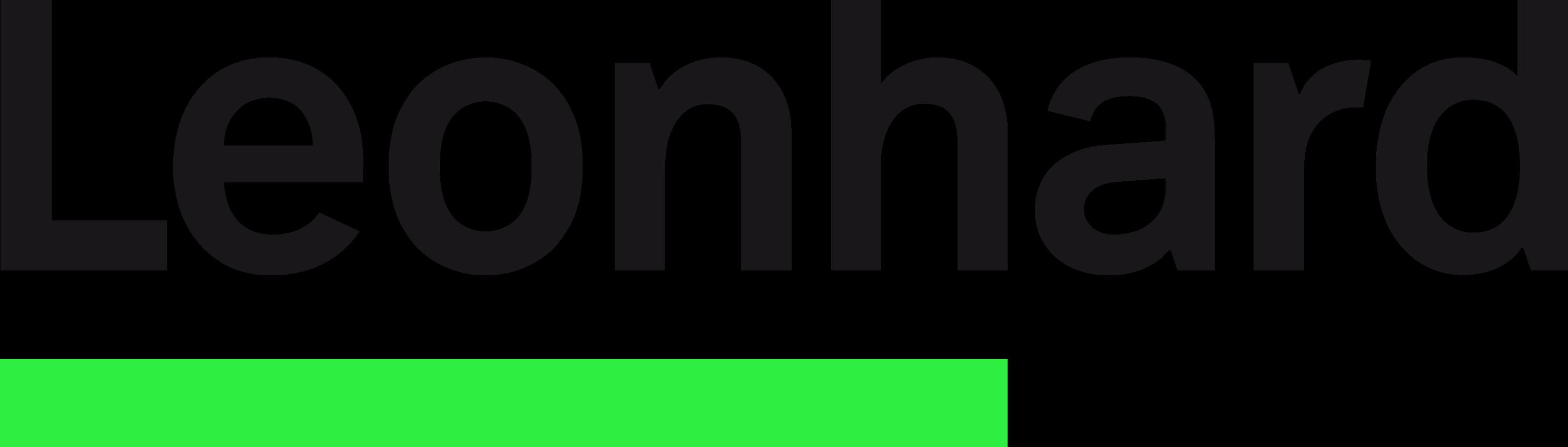 Leonhard GmbH