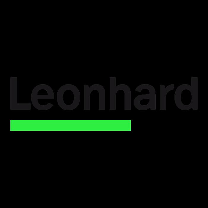 Bild zu Leonhard GmbH in Filderstadt
