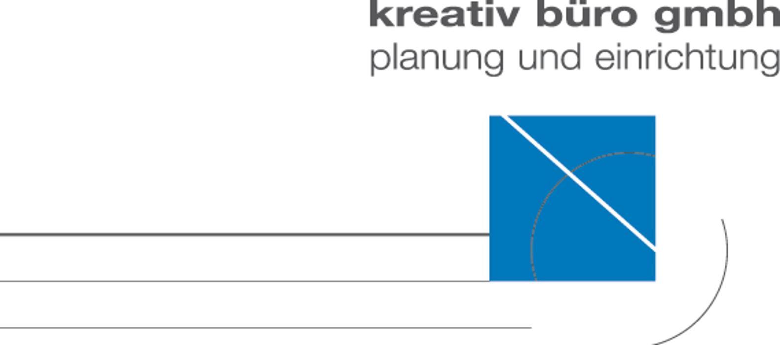 Bild zu Kreativ Büro GmbH in Rödermark