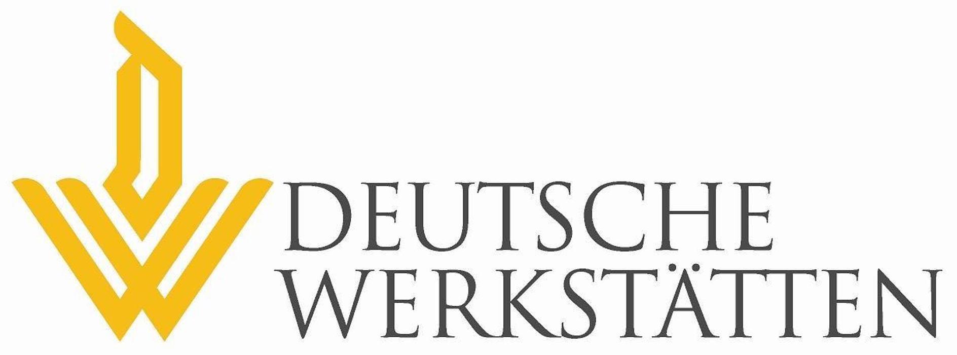 Logo von Deutsche Werkstätten Lebensräume GmbH, Showroom Leipzig