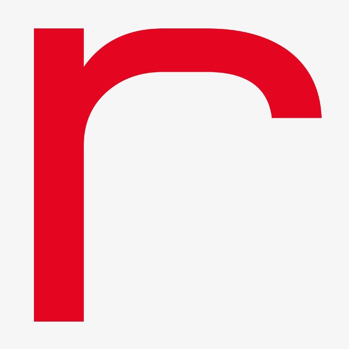 Bild zu reinstil GmbH & Co. KG - Digitalagentur & Softwarehaus Mainz in Mainz