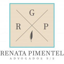 Renata Pimentel Advogados