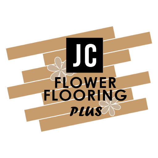 image of JC Flower Flooring Plus