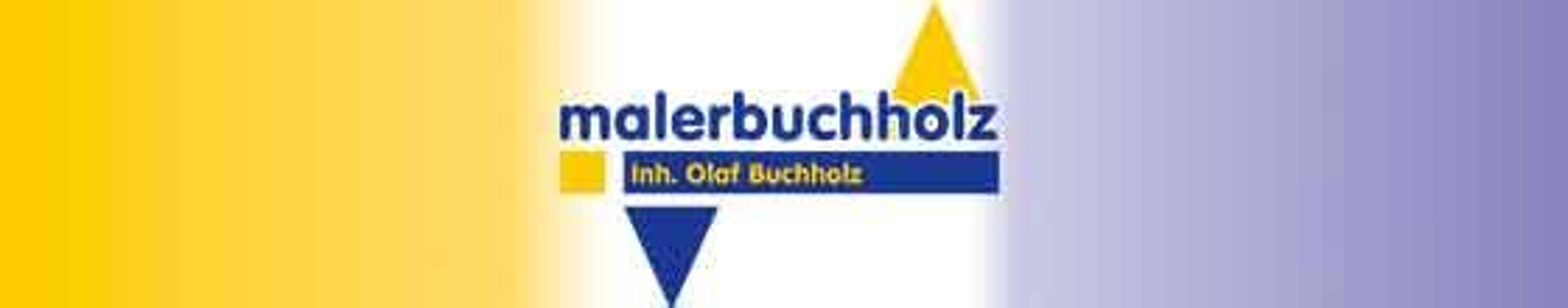 Bild zu malerbuchholz in Hildesheim