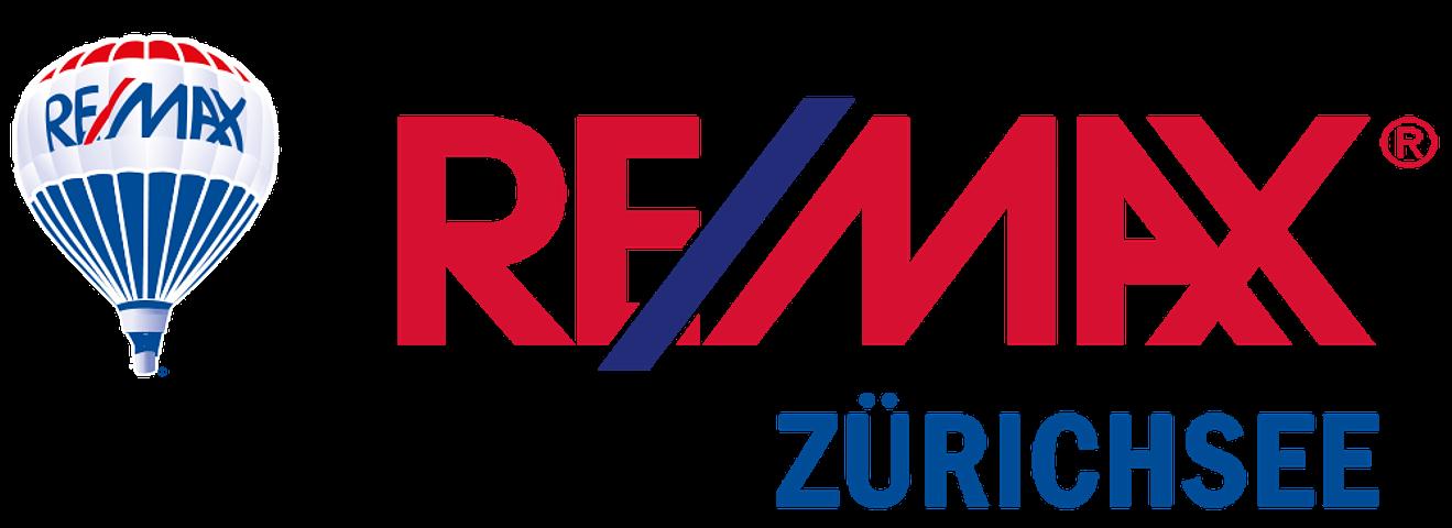 REMAX Immobilien Zürichsee
