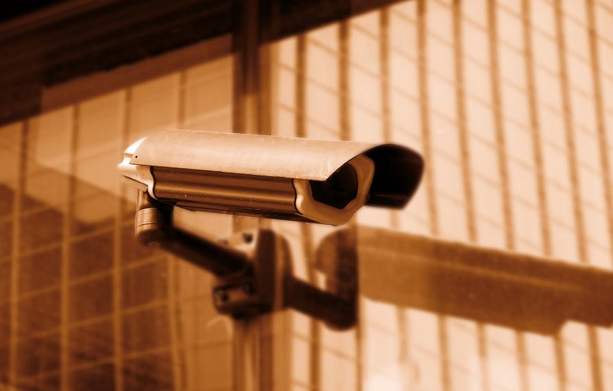 ASP, Agence Sécurité et Protection SA