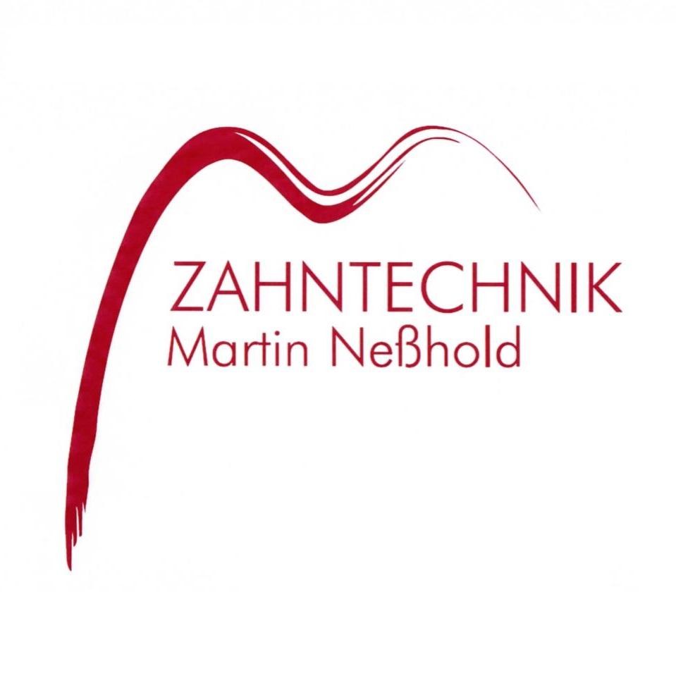 Zahntechnik - Martin Neßhold
