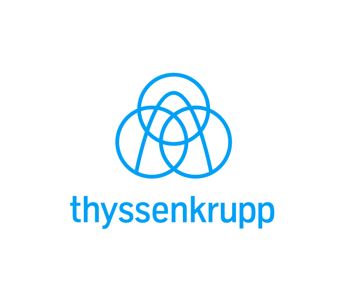 thyssenkrupp Treppenlift Moers - Thomas Rausch