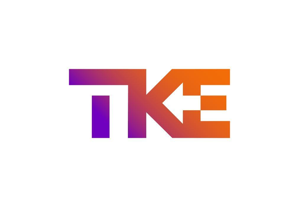Bild zu TK Home Solutions Treppenlift Moers - Thomas Rausch in Moers