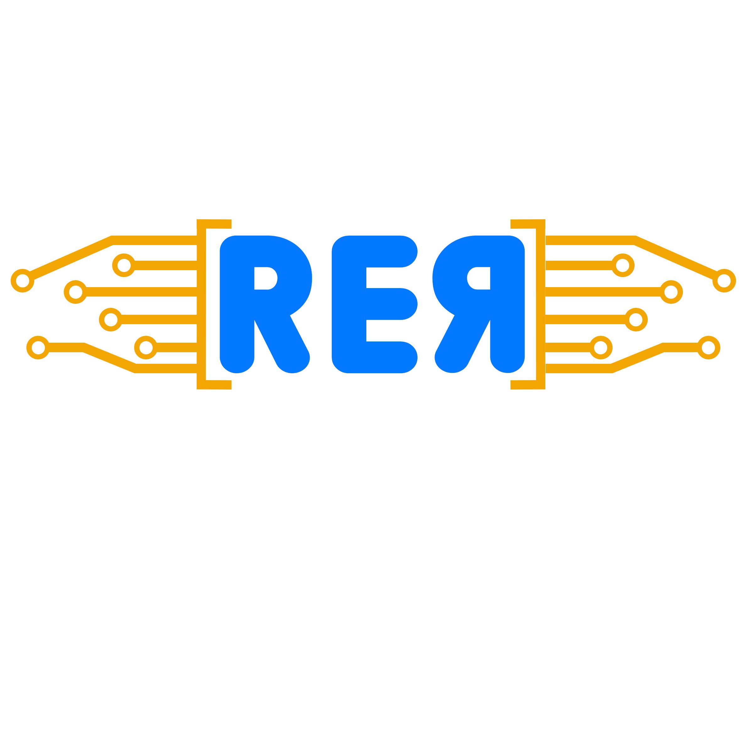 RER Services aux entreprises