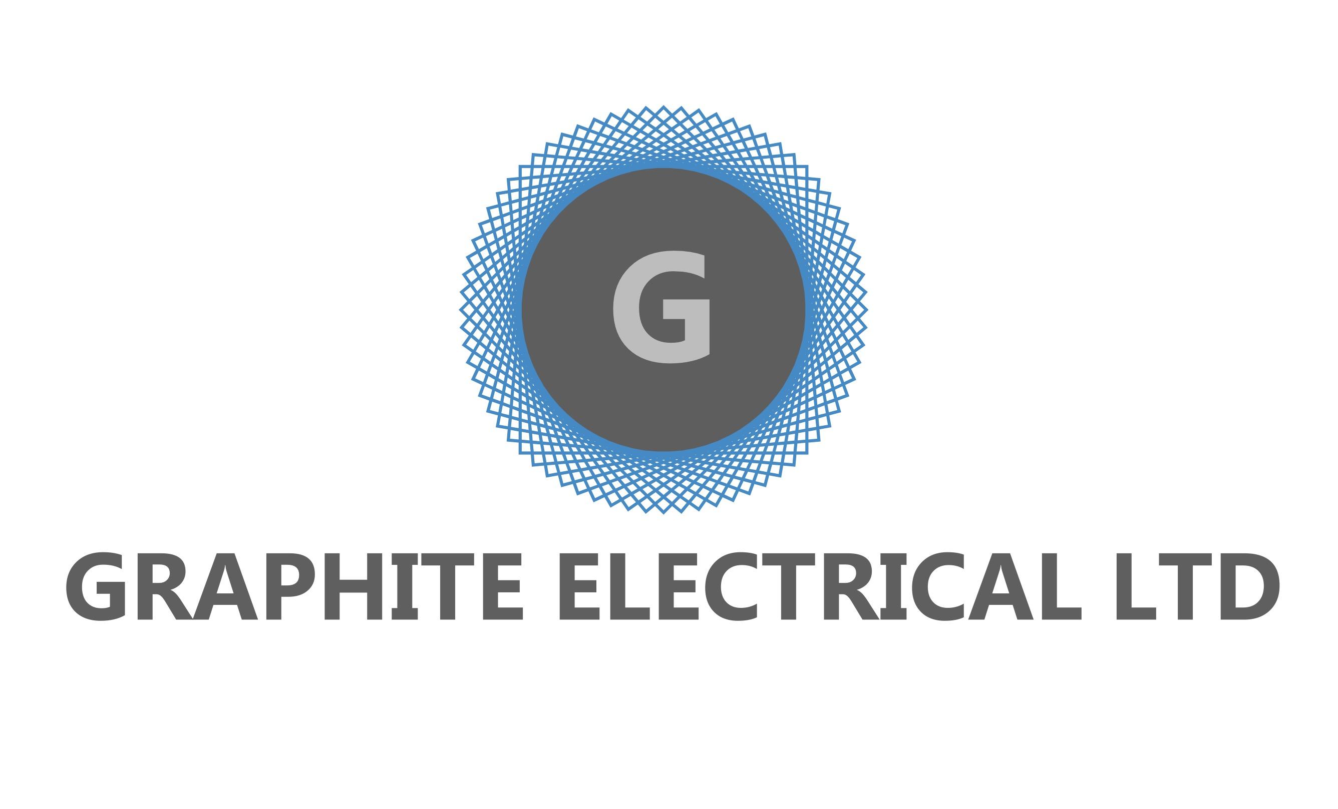 Graphite Electrical Ltd - Swansea, West Glamorgan SA1 8DX - 01792 699300 | ShowMeLocal.com