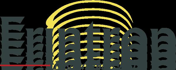 Restaurant Frintrop