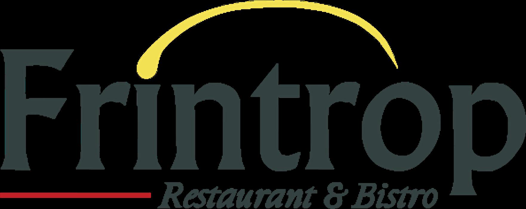 Bild zu Restaurant Frintrop in Oberhausen im Rheinland