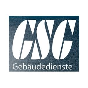 GSG Gebäudedienste