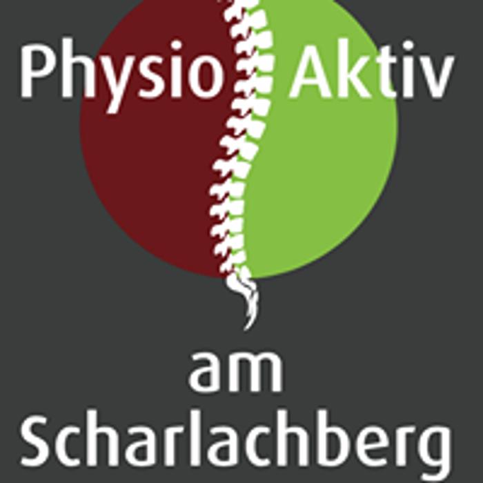 Bild zu Physio Aktiv am Scharlachberg Krankengymnastik in Bingen am Rhein