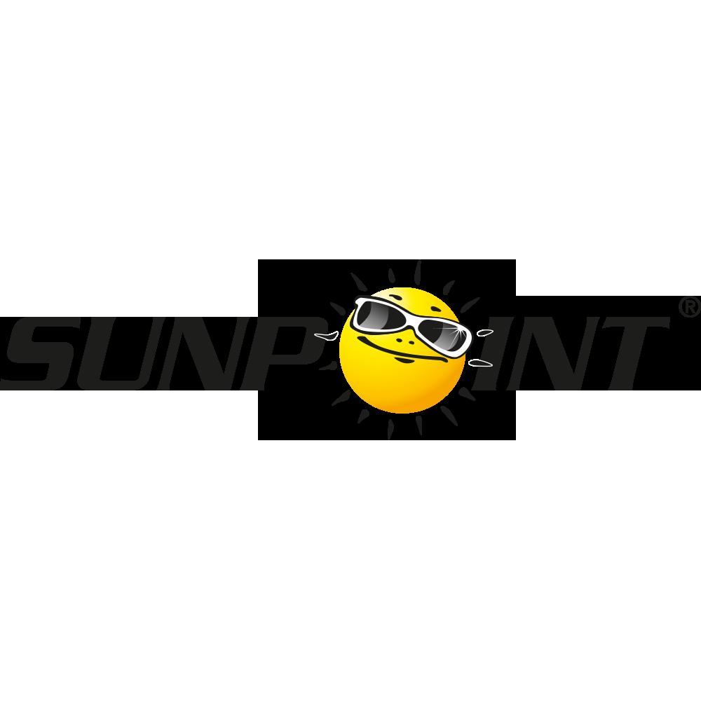 SUNPOINT Solarium