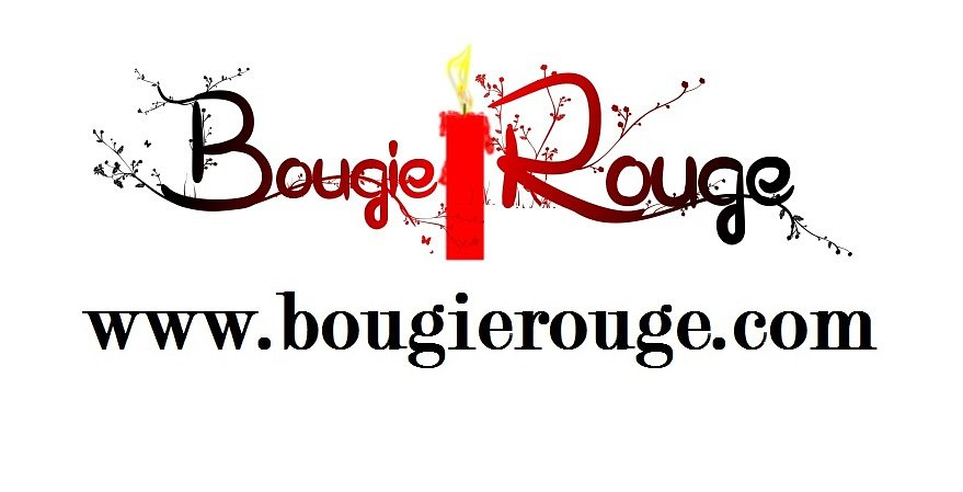 Bougie Rouge - Voyance