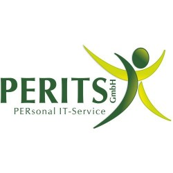 PERITS GmbH
