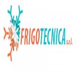 Frigotecnica srl