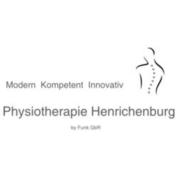 Bild zu Physiotherapie Henrichenburg in Castrop Rauxel