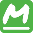 Motomediateam