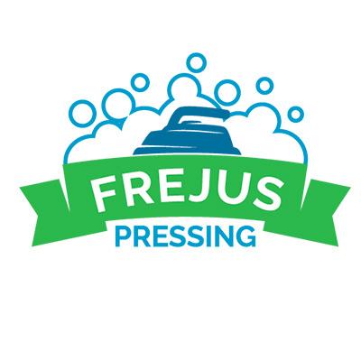FREJUS PRESSING