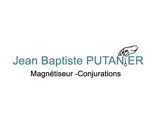 JEAN BAPTISTE PUTANIER