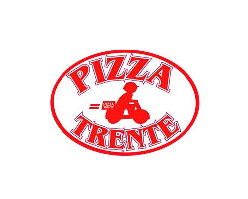 PIZZA TRENTE pizzeria