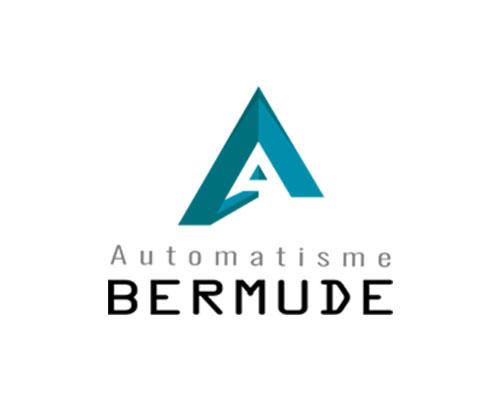 AUTOMATISME BERMUDE