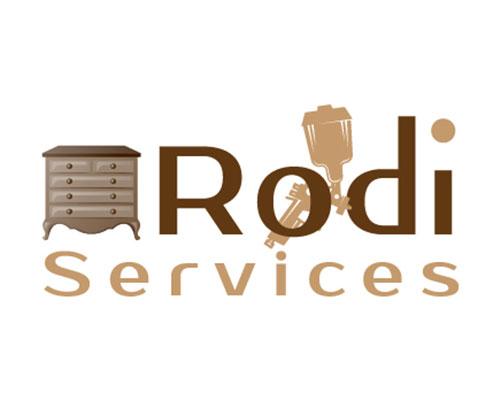 SASU RO.DI SERVICES store