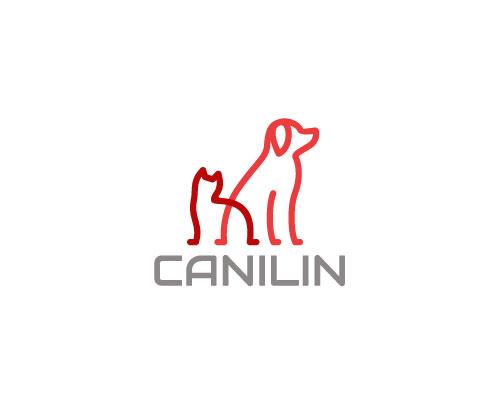 CANILIN