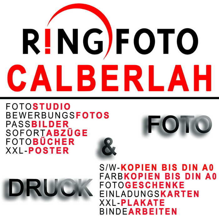 Bild zu Ringfoto Calberlah in Gifhorn