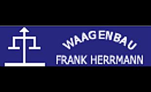 Frank Herrmann Waagenbau