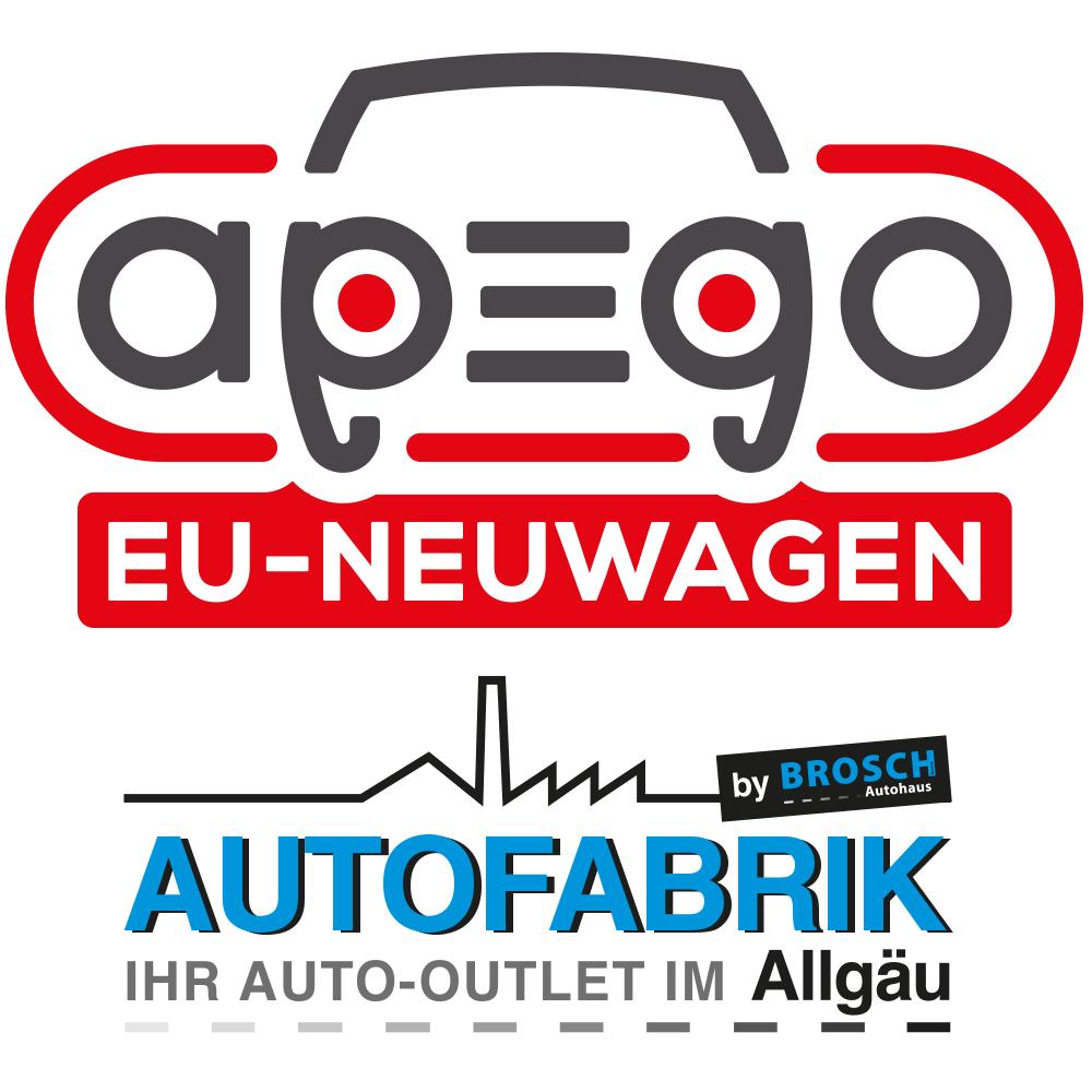 apego | Autofabrik Allgäu GmbH