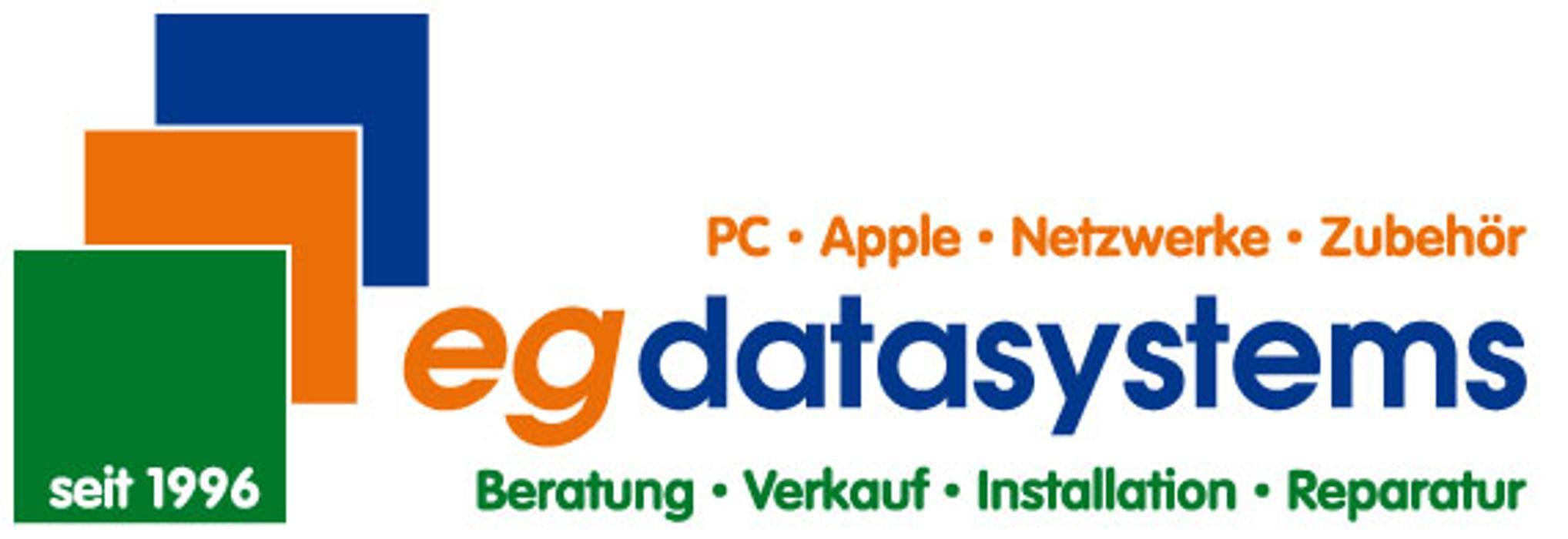 eg datasystems in Köln