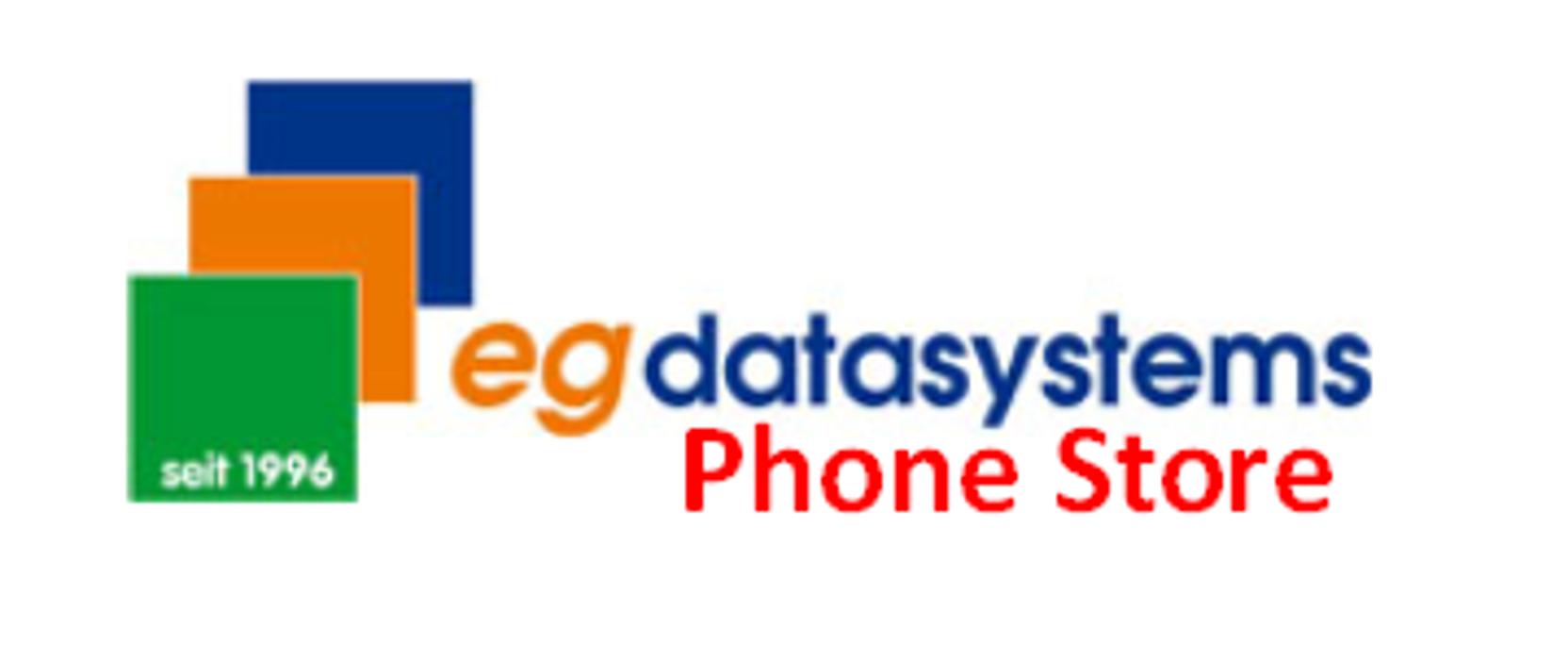 eg datasystems