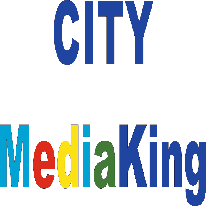 Bild zu City MediaKing O2 & Vodafone Partner in Remscheid