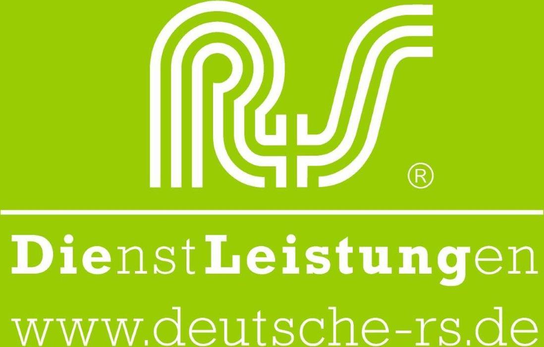 Bild zu Deutsche R+S Dienstleistungen Köln GmbH in Köln