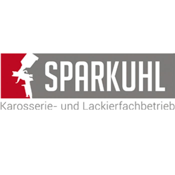 Bild zu Egbert Sparkuhl GmbH in Hannover