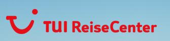 TUI ReiseCenter Lechhausen GmbH Augsburg