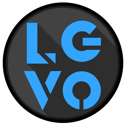 Laurent Garret Voix Off (LGVO)