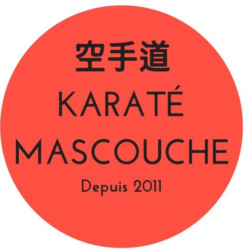 Karaté Mascouche